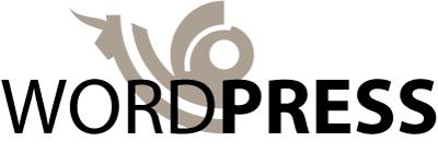 2005_03_wordpress-logo-proposal_kwiatkowski_1