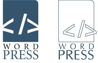 2005_03_wordpress-logo-proposal_kwiatkowski_2